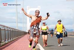 Nhìn lại Manulife Danang International Marathon 2019 qua những hình ảnh độc đáo