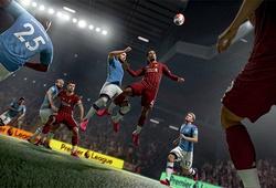 FIFA 21 sẽ phát hành vào ngày nào, giá bán bao nhiêu?