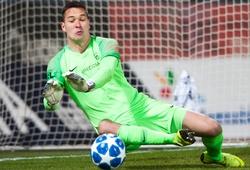 Filip Nguyễn đúng đắn khi lựa chọn đội tuyển CH Czech