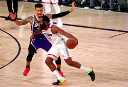 Nhận định NBA: Los Angeles Lakers vs Houston Rockets (ngày 07/09, 07h30)
