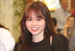 Bạn gái Quang Hải nhắn gửi dòng tâm trạng đầy ẩn ý