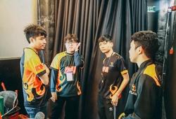 Kết quả bán kết Mid Season Showdown 2020: Team Flash vào chung kết