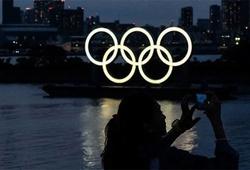 BTC Tokyo 2020 bị sốc: 2/3 nhà tài trợ Olympic không cam kết gắn bó!