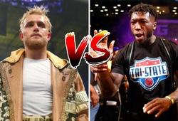 Lộ diện danh sách cặp đấu của sự kiện Tyson vs Jones, có cả youtuber, cựu danh thủ NBA tham gia đánh Boxing