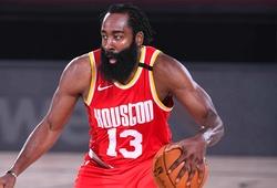 Houston Rockets: Khi các cầu thủ hàng dạt bỗng dưng trở nên chất lượng