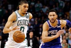 NBA tái khởi động: Lonzo Ball, Ben Simmons cùng những câu hỏi đáng chú ý nhất