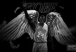 Những kỷ lục gần như không thể bị phá vỡ của Kobe Bryant