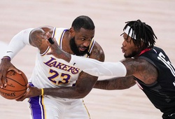 Nhận định NBA: Los Angeles Lakers vs Houston Rockets (ngày 11/09, 6h00)