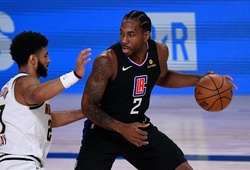 Lịch thi đấu NBA ngày 8/9: Phá thế cân bằng và tìm kiếm lợi thế
