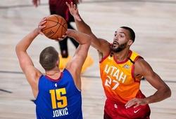 """Lịch thi đấu NBA ngày 26/8: Denver Nuggets đối diện """"cửa tử"""" tại Playoffs"""