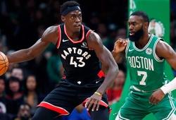 Lịch thi đấu NBA ngày 31/8: Bán kết miền Đông khởi tranh nảy lửa