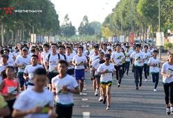 Mekong Delta Marathon 2020 tung ưu đãi hấp dẫn cho vận động viên