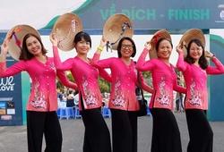Mekong Delta Marathon 2020 đóng đăng ký, tiếp tục theo dõi tình hình dịch COVID-19