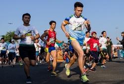 Chuẩn bị gì trước khi tham dự Mekong Delta Marathon 2020?