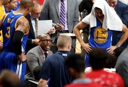 Golden State Warriors nguy cơ mất tiếp một nhân vật chủ chốt