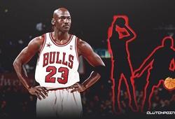 Vì sao 2 cầu thủ của Utah Jazz từ chối tham gia The Last Dance?