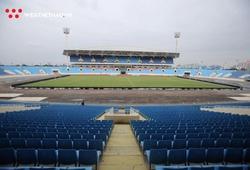 Chốt địa điểm tổ chức môn bóng đá ở SEA Games 31