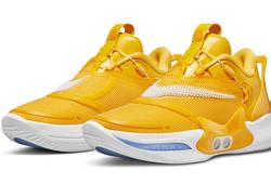 """Nếu thích màu vàng, hãy đến ngay với Nike Adapt BB 2.0 """"Winner Circle"""""""