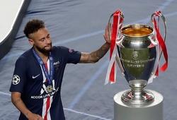Chấm điểm PSG vs Bayern Munich: Thất vọng Neymar