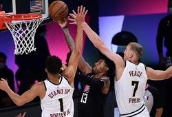 Nhận định NBA: LA Clippers vs Denver Nuggets (ngày 08/09, 8h00)