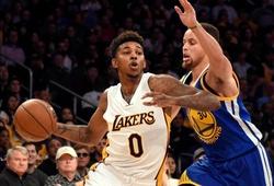 Nhà vô địch NBA livestream doạ bóc phốt đồng đội cũ nếu không trả nợ
