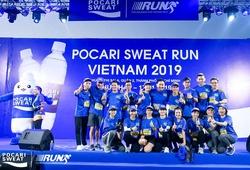 Pocari Sweat Run 2020 giữ lịch trình, đưa phương án nếu bị hủy vì COVID-19