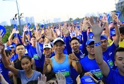 Pocari Sweat Run Việt Nam trở lại đường đua năm 2020