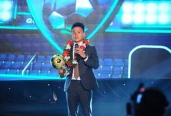 Đội bóng nào sở hữu nhiều Qủa bóng Vàng Việt Nam nhất?