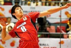 Yuki Ishikawa: Nam thần bóng chuyền với cú vào đà đẹp nhất thế giới