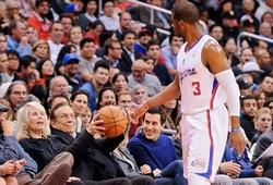 6 năm vụ phân biệt chủng tộc gây chấn động NBA của ông chủ Clipppers