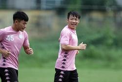 """""""Tịt ngòi"""" gần 1 năm, Quang Hải bất ngờ nhận được lời khen"""
