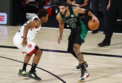 Nhận định NBA: Boston Celtics vs Toronto Raptors (ngày 08/09, 05h30)