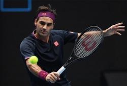Hóa ra ngay cả COVID-19 cũng giúp Federer, ép Djokovic