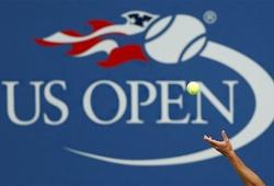 US Open 2020: Không khán giả và có thể không Big-3!