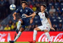 Thai.League có thể trở lại vào tháng 8