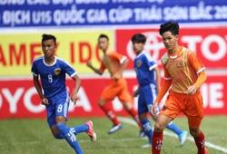 Bóng đá Việt Nam đồng loạt trở lại vào tháng 9