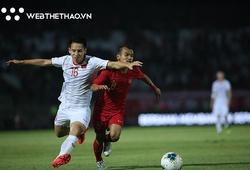 AFF Cup thay đổi thể thức chưa từng có trong lịch sử, Việt Nam nhiều cơ hội đăng cai