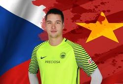 Filip Nguyễn ra mắt kém vui trước tin đồn có quốc tịch Việt Nam