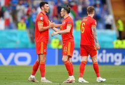 Gareth Bale được báo Pháp chấm điểm thấp đáng sợ ở trận thua Italia