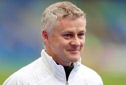 Solskjaer trong top HLV nhận lương cao nhất Ngoại hạng Anh khi gia hạn