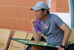 HLV Sài Gòn FC: Muốn thắng TP HCM, phải vô hiệu hóa Lee Nguyễn