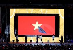 8 quốc gia phản đối đề xuất lùi SEA Games 31 của chủ nhà Việt Nam