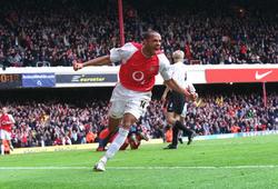 3 huyền thoại Arsenal được mời hợp tác để mua lại CLB