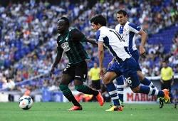 Nhận định tỷ lệ cược kèo bóng đá tài xỉu trận Espanyol vs Leganes
