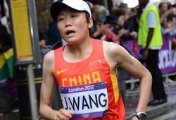 Trung Quốc răn đe VĐV sử dụng doping có thể bị đi tù