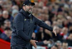 3 lý do Liverpool không nên mua sắm trong kỳ chuyển nhượng mùa Đông