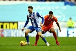 Nhận định tỷ lệ cược kèo bóng đá tài xỉu trận West Brom vs Wigan