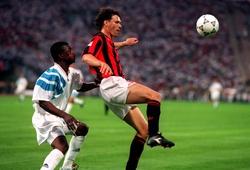 Top 10 tiền đạo dứt điểm khét nhất Fifa Online 4 (Phần 2)