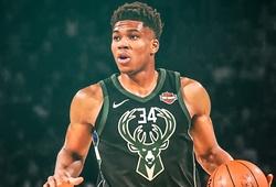 Top những cầu thủ xuất sắc nhất theo độ tuổi tại NBA 2018-19 (kỳ 1): Nhóm cầu thủ trẻ dưới 25 tuổi