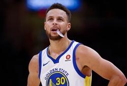 Stephen Curry đang thay đổi thế hệ cầu thủ tiếp theo tại NBA như thế nào?